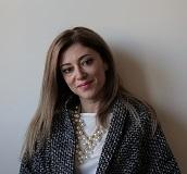 Marianna Campitiello