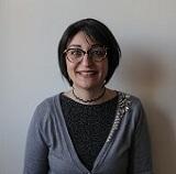 Angela De Vivo