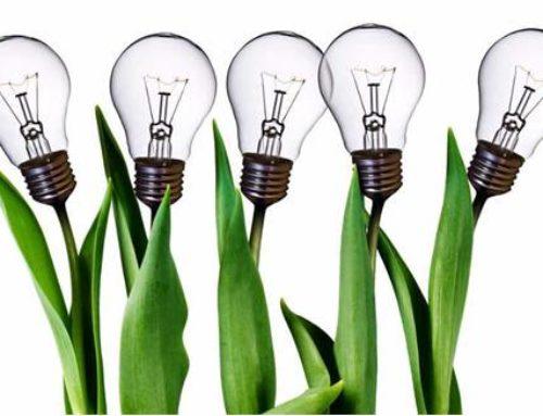 Innovazione tecnologica: avviso pubblico per le imprese campane