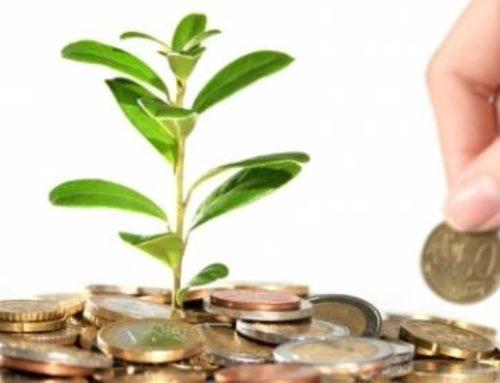 Abolito lo split payment per i professionisti
