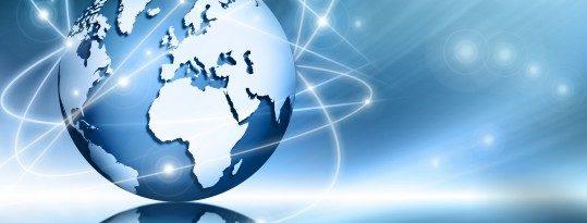 internazionalizzazione-PMI