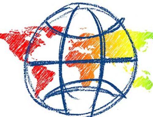 VOUCHER PER LA PARTECIPAZIONE DI MICRO E PMI CAMPANE AD EVENTI FIERISTICI INTERNAZIONALI