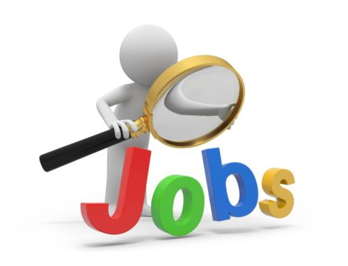 Incentivo occupazione NEET: proroga per l'anno 2019