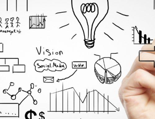 Modifica alla disciplina del credito d'imposta per attività di ricerca e sviluppo