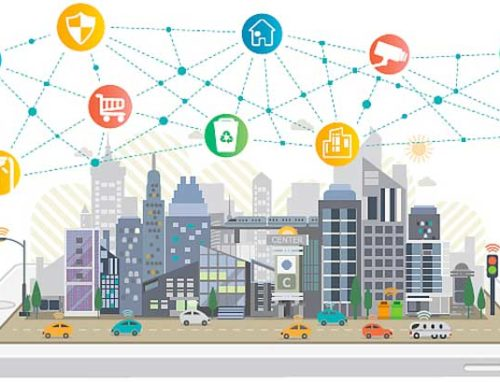 Smart city: sfide per un business sostenibile