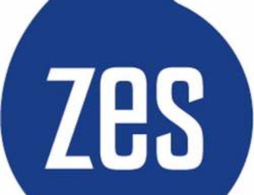 Credito d'imposta ZES