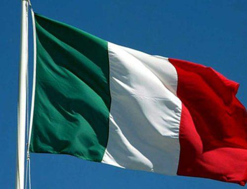 Decreto Cura Italia: le misure fiscali